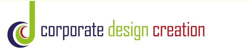 Corporate Design Creation